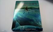 [Review] The Shallows – Gefahr aus der Tiefe – Steelbook
