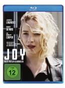 Amazon kontert Saturn.de: Verschiedene Blu-rays z.B. Joy & Avatar CE für je 5,55€ & Steelbooks z.B. San Andreas & Run All Night für je 5,55€ inkl. VSK