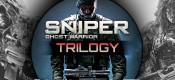 Bundlestars.com: STAR DEAL – Sniper Ghost Warrior Trilogy für 0,95€
