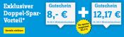 [Sammelmeldung] Gutscheincodes: Völkner.de, Digitalo.de, Conrad.de und Rebuy.de