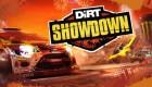Humblebundle.com: DiRT Showdown [PC] kostenlos für Steam