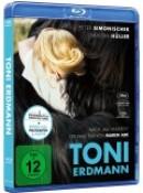 Amazon.de: Toni Erdmann [Blu-ray] für 9,49€ + VSK