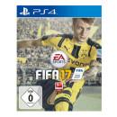 ebay.de: Wow des Tages – EA Sports FIFA 17 für PlayStation 4 [PS4] für 35€ inkl. VSK