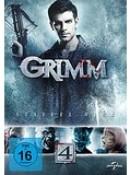 Amazon kontert Saturn.de: Grimm Staffel 1 – 4 [Blu-ray] und Bates Motel Staffal 1- 3 [Blu-ray] für je 11,50€ inkl. VSK