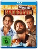 Amazon.de: Hangover [Blu-ray] für 3,89€ inkl. VSK