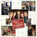 [Preisfehler] Apple iTunes Store: How I Met You Mother Staffel 1-9 in HD für 7,99€