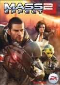 Origin: Mass Effect 2 (PC-Download) gratis