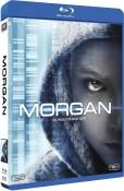 Amazon.es: Das Morgen Projekt [Blu-ray] für 15,48€ & [4k Ultra HD Blu-ray] für 19,24€ + VSK
