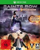 real.de: Thief und Saints Row IV Re-elected + Gat Out of Hell [XBox One] für je 7€ + VSK