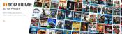 Saturn.de: Top-Filme zu Top-Preisen z.B. Der Hobbit: Smaugs Einöde + Der Hobbit – Eine unerwartete Reise  (Extended Collection Edition) für je 26€ inkl. VSK