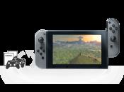 [Info] Amazon.de / MediaMarkt.de / Gamestop.de: NINTENDO Switch Spielekonsole vorbestellbar + GameStop Eintauschaktion