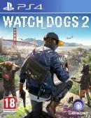 HDGameshop.at: Watch Dogs 2 + Tom Clancy's The Division [PS4/Xbox One] für zusammen 40,89€ inkl. VSK