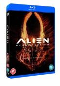 Amazon.co.uk: Aktuelle Schnäppchen mit dt. Ton  [Blu-ray] ab £ 2.95 + VSK