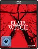 Müller.de: Top Tagesangebot – 3€ Rabatt beim Kauf von Blair Witch (DVD oder Blu-ray Disc) oder dem Album Matthias Schweighöfer – Lachen Weinen Tanzen (CD oder CD Ltd. Edt.)