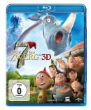 Amazon.de: Der 7bte Zwerg [3D Blu-ray] für 6,97€ + VSK