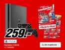 MediaMarkt.de: Neuer Prospekt u.a. GTA 5 [One/PS4] für 29€ und Orphan Black – Staffel 4 [Blu-ray] für 16,90€