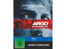 Saturn.de: Entertainment Weekend Deals mit u.a. Argo Steelbook [Blu-ray] für 4,97€ & PS4 Slim 1TB + The Last Guardian [PS4] für 269€ inkl. VSK