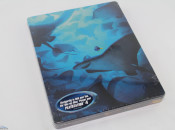 [Review] Findet Dorie – 3D Steelbook (CH Import)