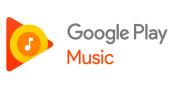 Google Play Music: 4 Monate gratis für Neukunden