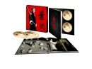 JPC.de: IP MAN – THE COMPLETE COLLECTION (Blu-Ray) – Limited Edition für 35,99€ + VSK