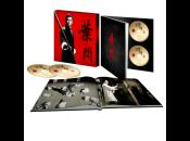 [Vorbestellung] MediaMarkt.de: Ip Man – The Complete Collection – Limited 5-Disc Special Edition [Blu-ray] für 69,99€