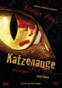 JPC.de: Katzenauge [DVD] für 7,99€ + VSK