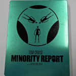 Minority-Report_Amazon-Exklusiv_by_fkklol-04