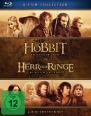 MediaMarkt.de: Top Elf Angebote (20.06.18) – Mittelerde Collection [Blu-ray] für 19€ inkl. VSK