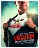 Alphamovies.de: Neue Angebote mit u.a. Vacation – Wir sind die Griswolds (Steelbook) [Blu-ray] & Conjuring 2 [Blu-ray] für je 5,94€ + VSK