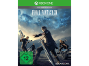 Saturn.de: Online Only Offers mit u.a. Final Fantasy XV (Day One Edition) [PS4 & One] für je 29,99€ inkl. VSK und Disney Blu-rays