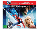 Saturn.de: The Amazing Spider-Man 2: Rise of Electro (Special Edition inkl. Figur) [Blu-ray] für 14,99€ inkl. VSK