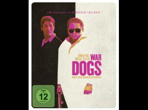 War-Dogs-(Exklusives-SteelBook)-[Blu-ray]