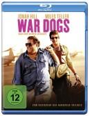 Amazon kontert MediaMarkt: Neuer Prospekt – Blu-rays für je 12,90€