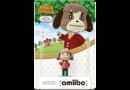 Saturn.de: div. AMIIBO Spielfiguren für 2,99€ inkl. VSK z.B. AMIIBO Animal Crossing: Moritz Spielfigur