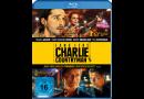 Amazon.de/Saturn.de/MediaMarkt.de: Lang lebe Charlie Countryman [Blu-ray] für 2,99€ + VSK