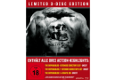 Amazon kontert Saturn.de: Online Only Offers, z.B. The Expendables Trilogy (Limited Steelbook Edition) – (Blu-ray) für 16,99€ inkl. VSK