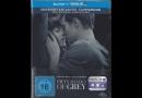 MediaMarkt.de: Gönn Dir Dienstag mit u.a. Fifty Shades of Grey – Geheimes Verlangen (Steelbook Edition) [Blu-ray] für 9€ inkl. VSK