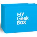 Mygeekbox.de: Blu-ray Boxsets ab 8,45€ + VSK z.B. Lethal Weapon 1-4 Boxset, The Batman Legacy [Box Set]