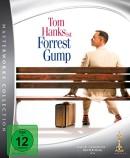 Amazon.de: Forrest Gump (Digibook) [Blu-ray] für 6,97€ + VSK uvm