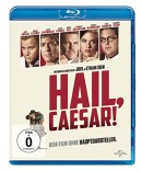 Amazon.de: Hail, Caesar! [Blu-ray] für 7€ + VSK