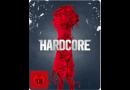 CeDe.de: Hardcore (Steelbook) [Blu-ray] für 10,99€ inkl. VSK