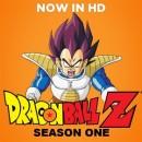 Microsoft.com: Dragonball Z Season 1 kostenlos