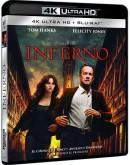 Amazon.es: Inferno  [4k Ultra HD Blu-ray] für 18,53€ + VSK uvm.