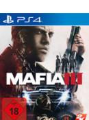 Gamestop.de: Mafia III [Xbox One/PS4/PC] für je 19,99€ inkl. VSK