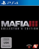 Amazon.de: Mafia 3 Collector's Edition [PC] für 37,97€ + VSK