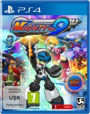 Saturn.de: Mighty No.9 – Ray-Edition [PS4] für 4,99€ + VSK