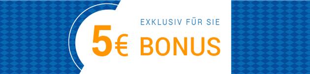 Momox Bonus