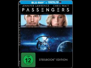 passengers2d