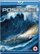Zavvi.de: Blu-ray Filme für 4,85€ inkl. VSK z.B. Poseidon und Arthur