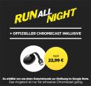 Wuaki.tv: Google Chromecast + Run All Night [HD] (Stream) für 22,99€ inkl. VSK